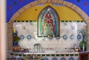 Al-andalus-casa-rural-13