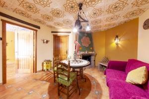 casa-al-andalus